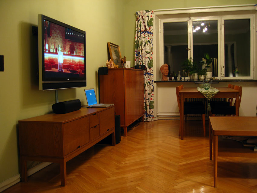 tv möbel ikea stockholm
