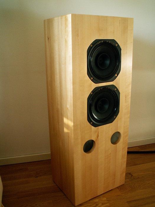 Audio Nirvana 2.8 dynamic