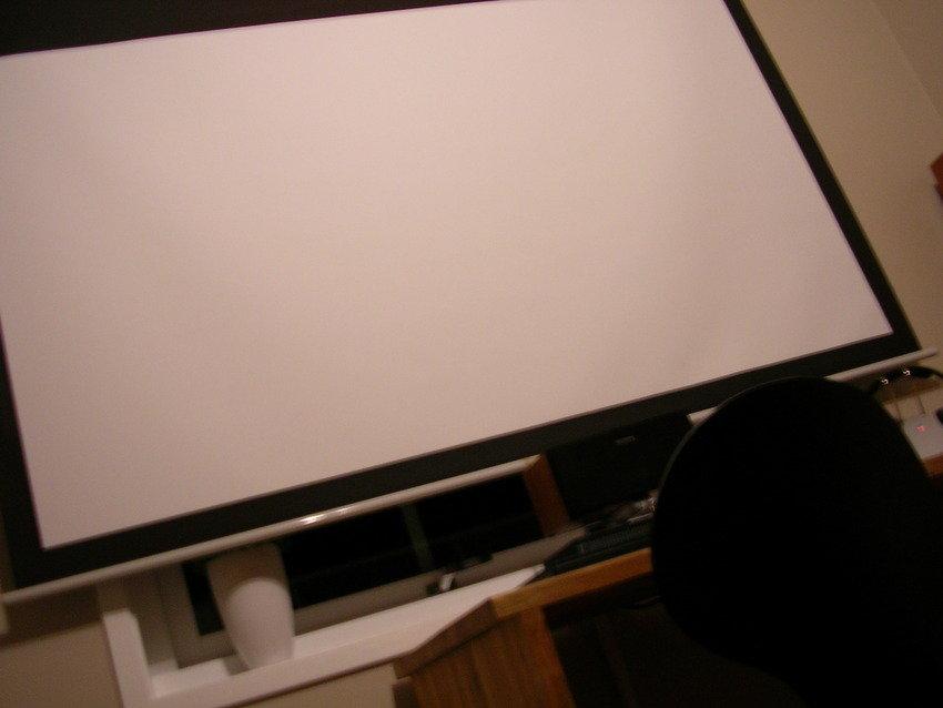 Duken nere = Movie Time:)