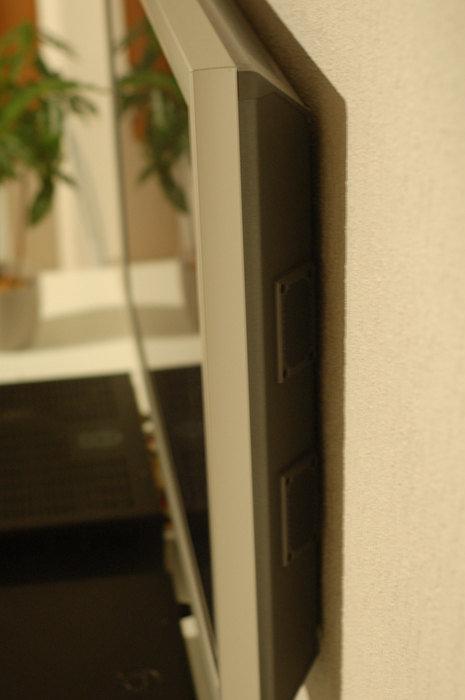 Fujitsu Siemens Myrica PQ42-1