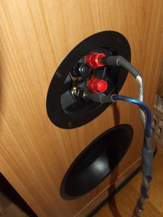 hemsnickrad kabel