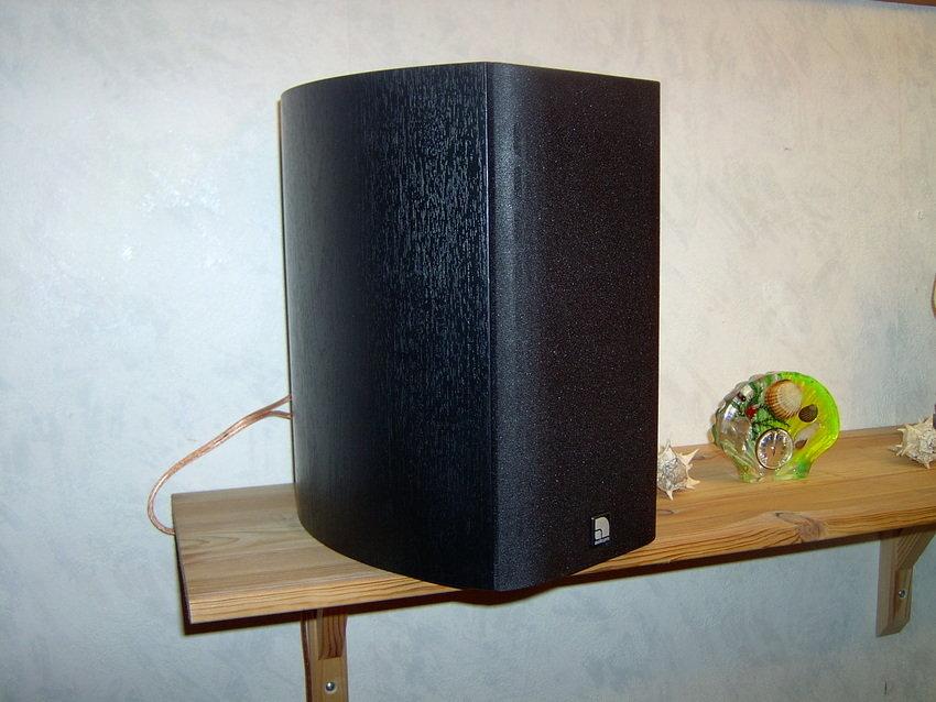 Audio Pro Avantek One
