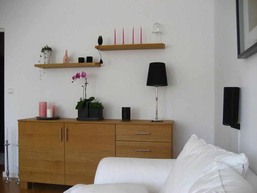 Buztic com sänggavel mio möbler ~ Design Inspiration für die neueste Wohnkultur
