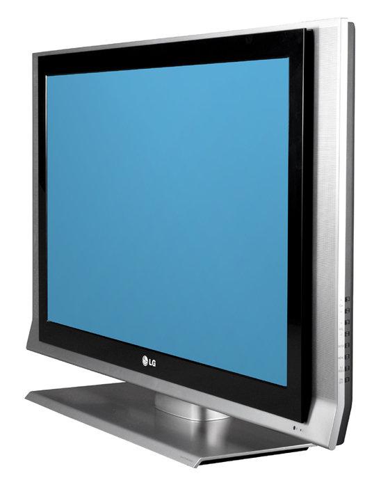 LCD LG схемы и сервис мануалы