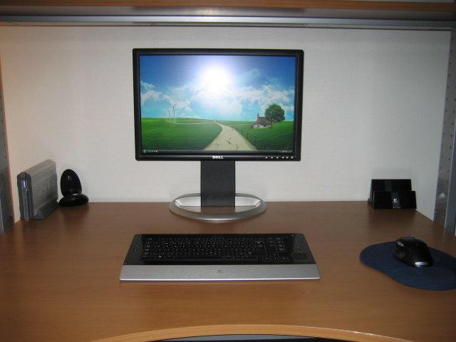 Datorn