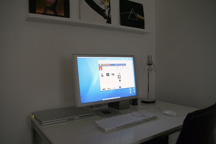 Min dator