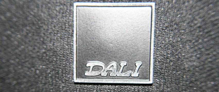 Dali, Dali och Dali