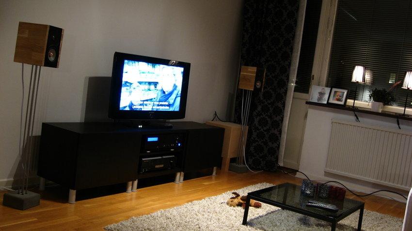 TV-Sidan