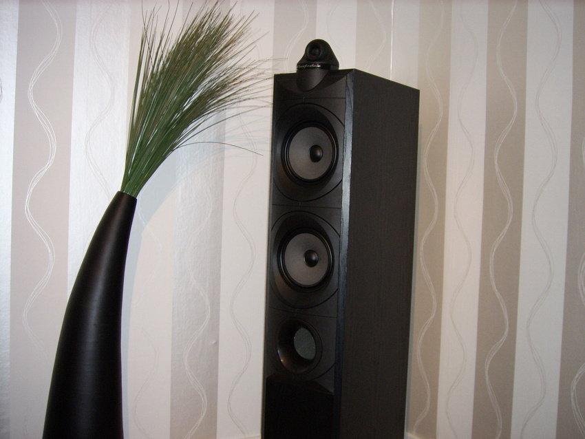 wharfedale modus one-three flooratsnd speaker(sold) ?pic_id=211334
