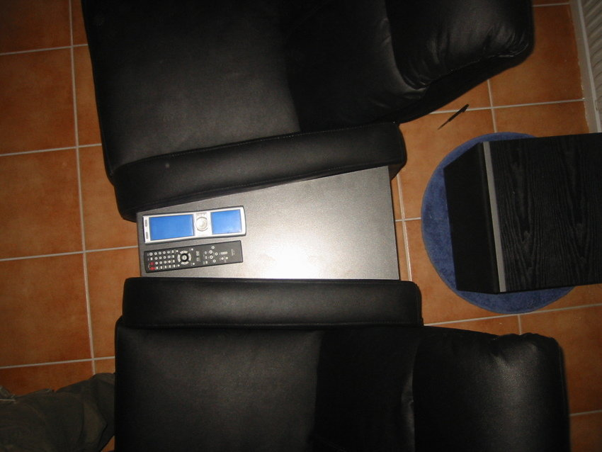 bio stolar