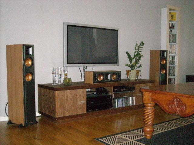 hemma hos goldhorn mitt vardagsrum. Black Bedroom Furniture Sets. Home Design Ideas