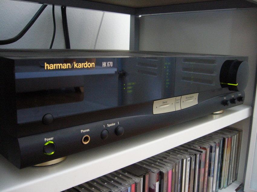 HK 670