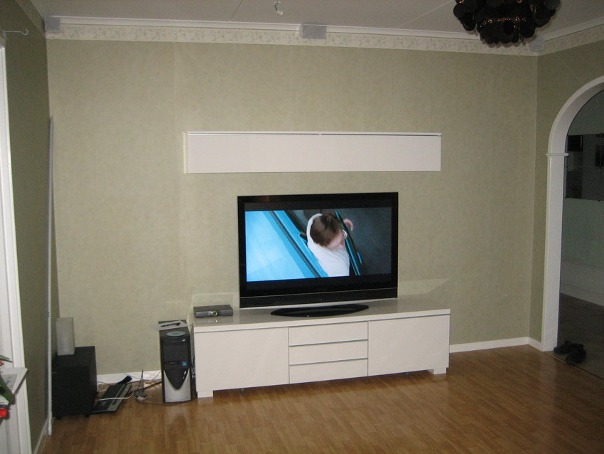 Best Burs Tv Meubel.Ikea Tv Kast Besta Burs