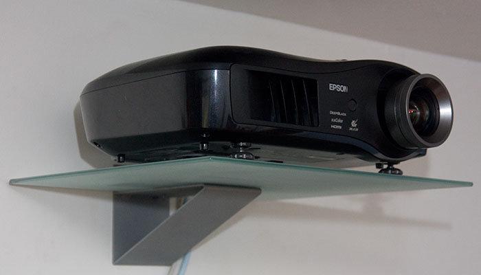 Epson TW2000