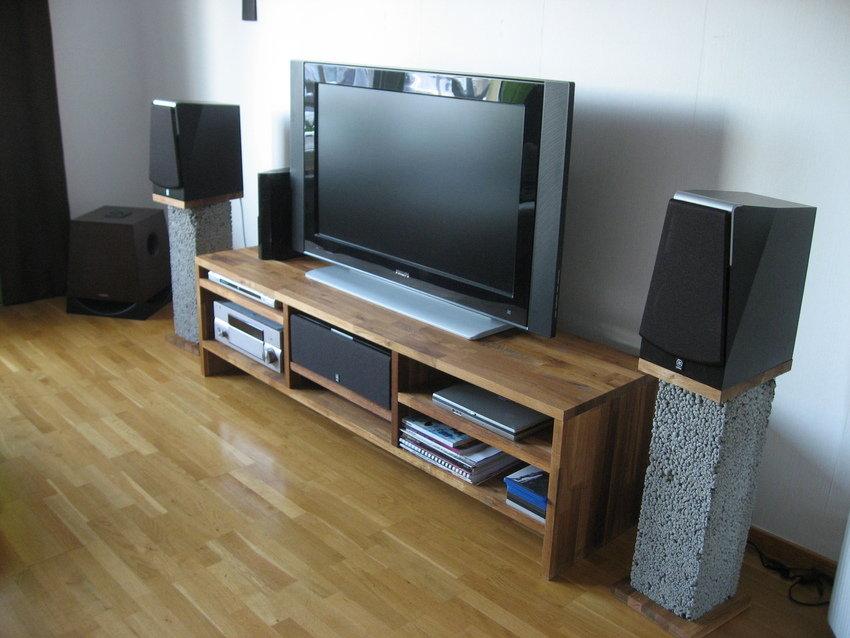images of yamaha ns sw700 subwoofer. Black Bedroom Furniture Sets. Home Design Ideas