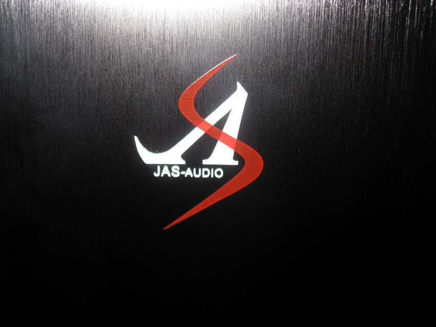 JAS Audio