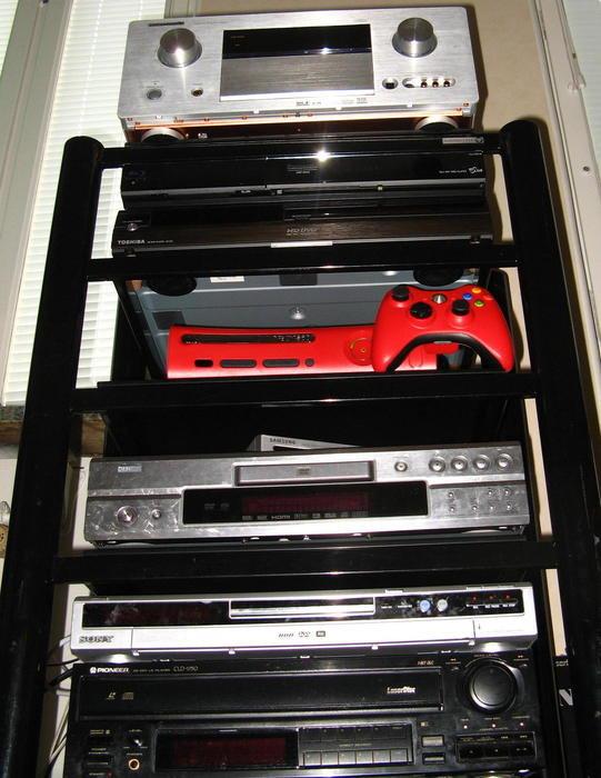 Xbox 360 Limited Ed Resident Evil 5 -Jasper version 2009