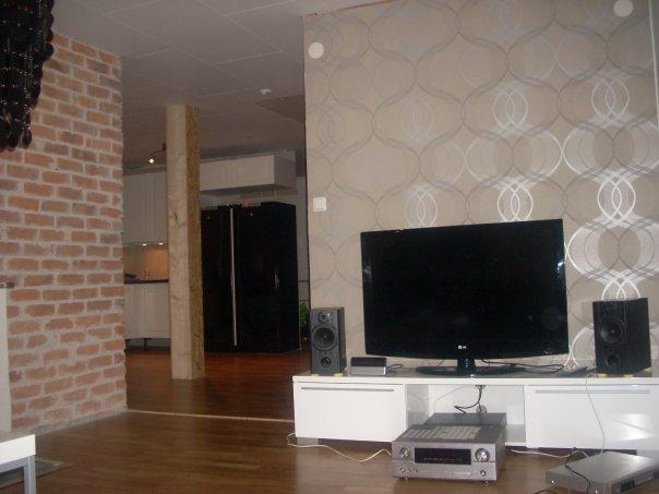 TV och piP
