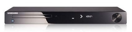 Samsung DVD-1080P8