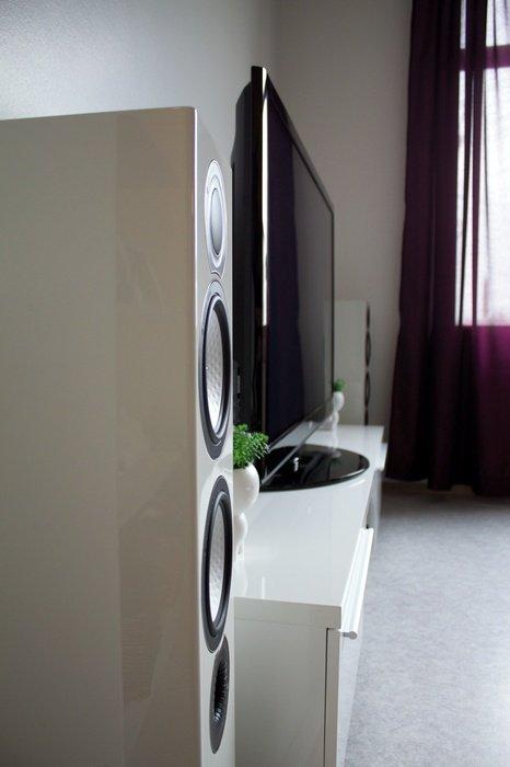 Monitor Audio RX6
