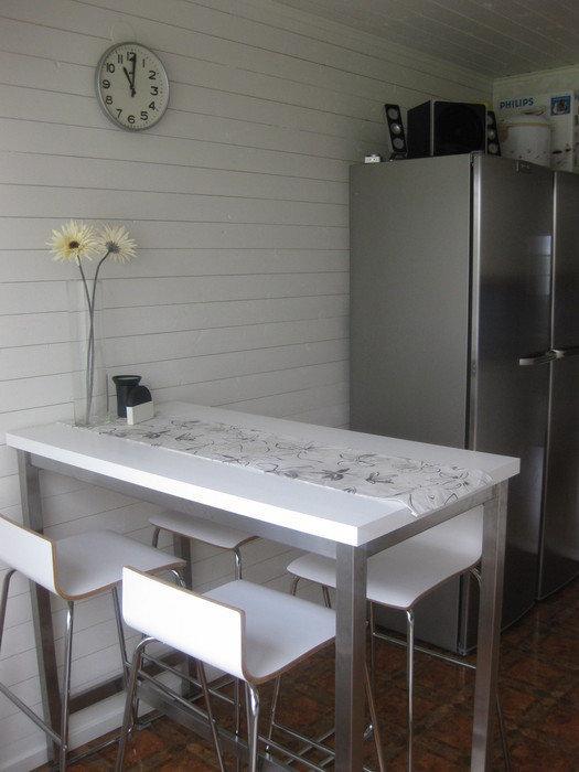Barbord Kok Och Bar : Produkter po bilden Bosch GSN32V70 (Rostfri) , Bosch KSK38V64