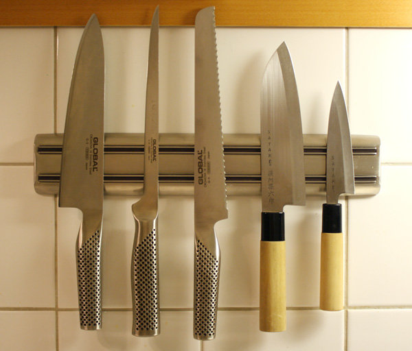 Mina andra verktyg