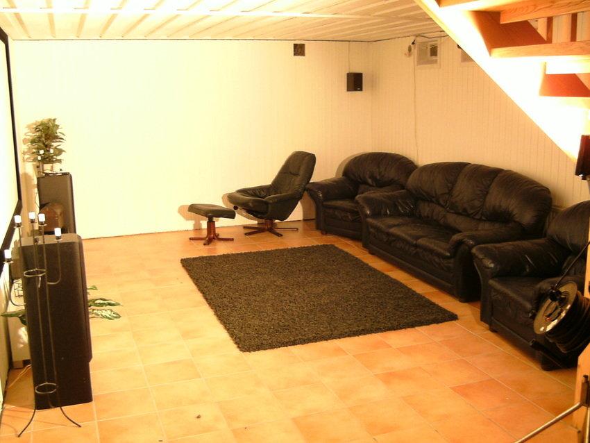 Bilder på Jysk Janus TV bänk 180x44cm TV bänk& stereorack