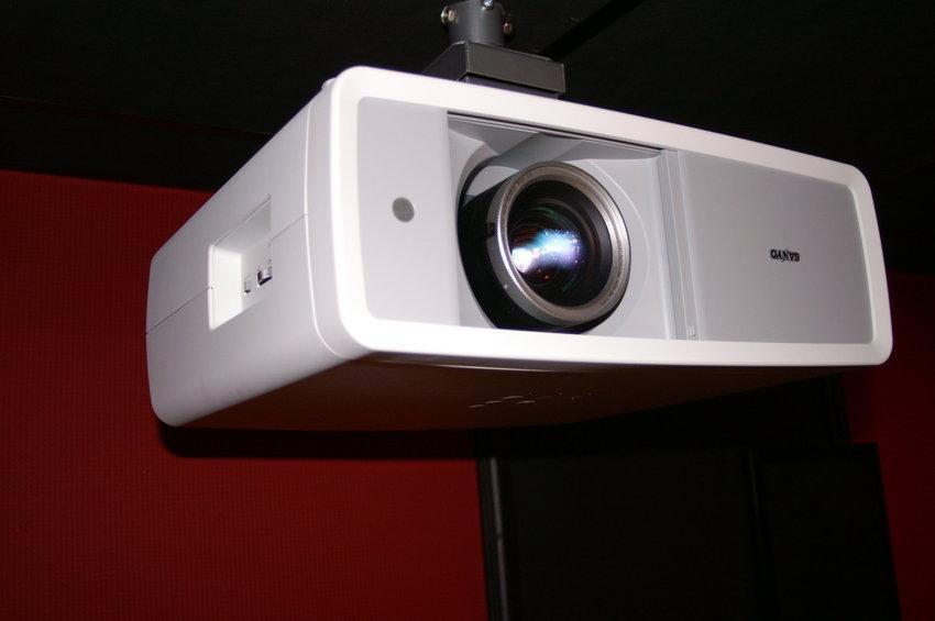 1080P.