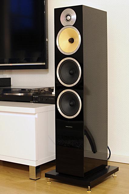 images of b w cm9. Black Bedroom Furniture Sets. Home Design Ideas