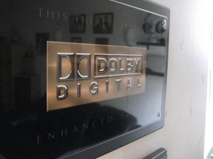 Design By Bond DD