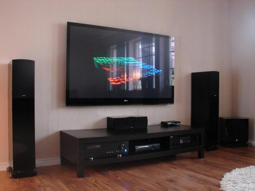 Bilder På Ikea Lack Tv Bänk Tv Bänk& Stereorack