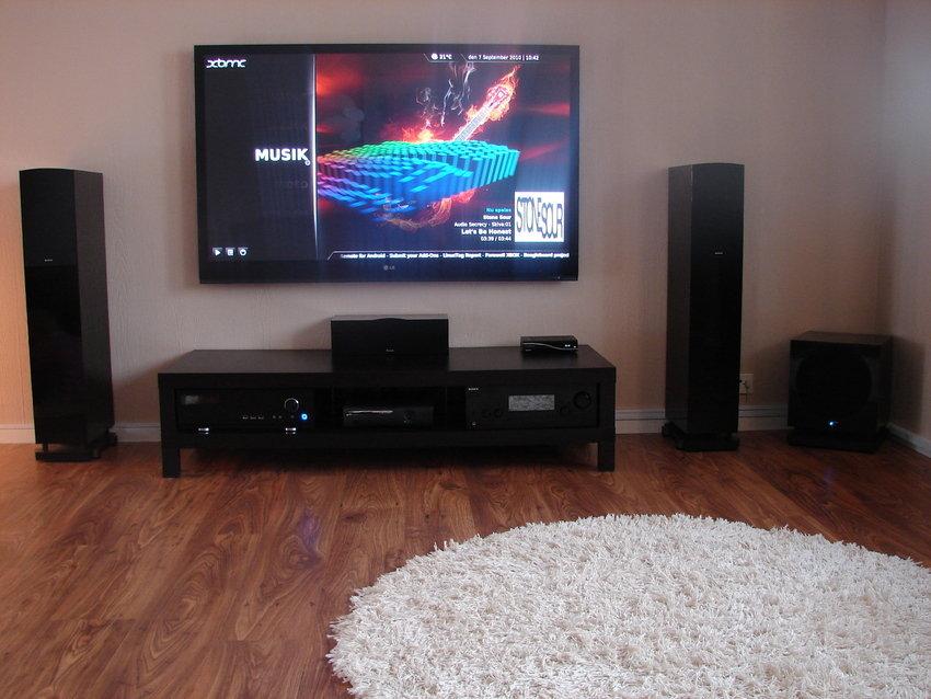bilder av ikea lack tv benk 149x55cm hifi m bel. Black Bedroom Furniture Sets. Home Design Ideas