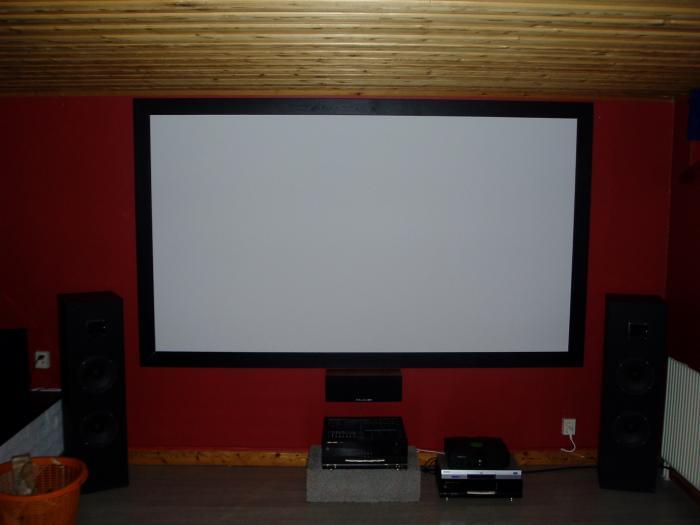 Nya biosalongen