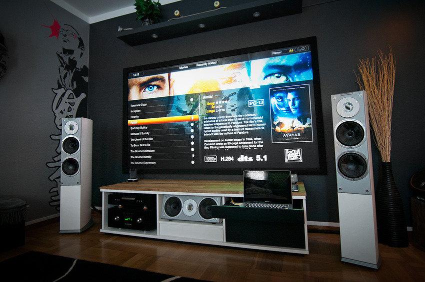 setup 2011