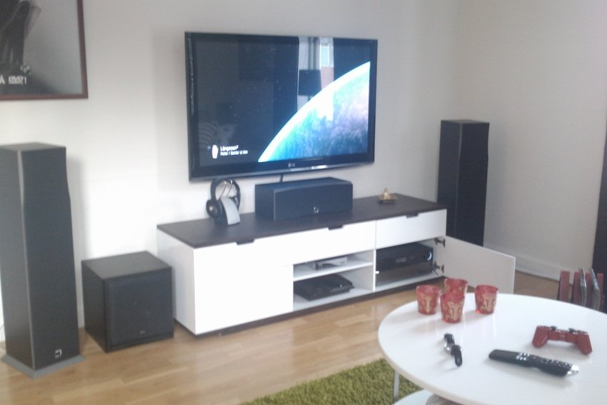 images of kef c4 subwoofer onkyo tx-nr609 review onkyo tx-nr609 notice
