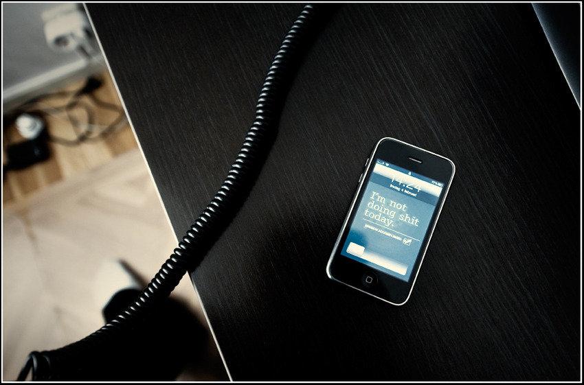 Iphone 3gs 16