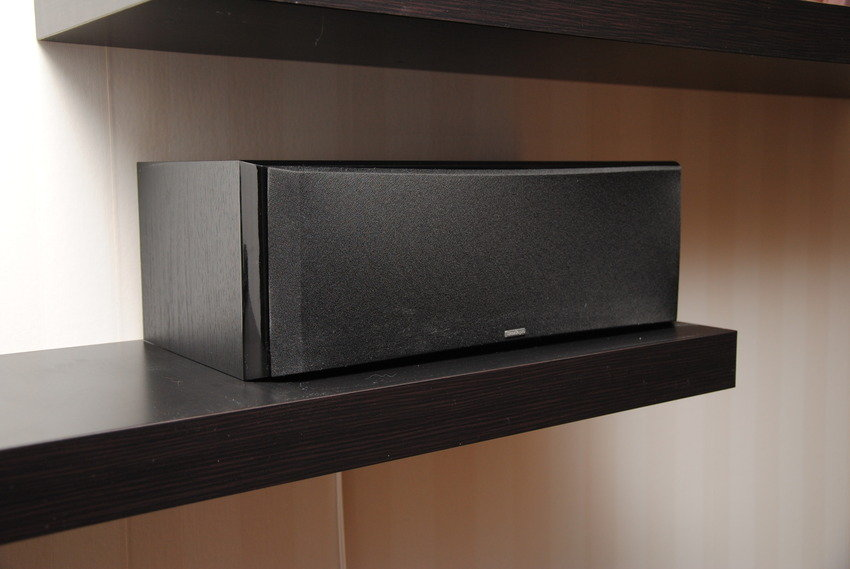 Audio Pro Wi-120