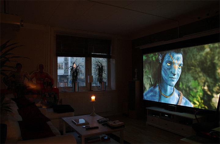 """Avatar på 108"""""""