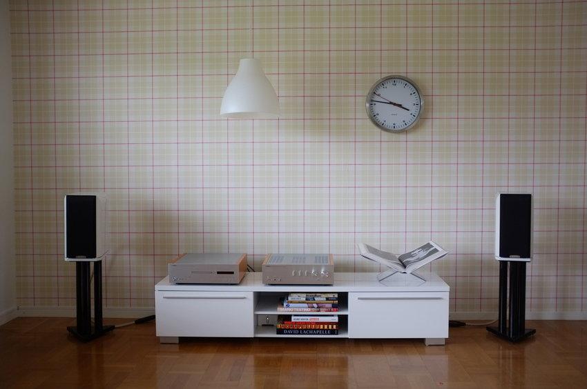 images of yamaha cd s1000 cd player. Black Bedroom Furniture Sets. Home Design Ideas
