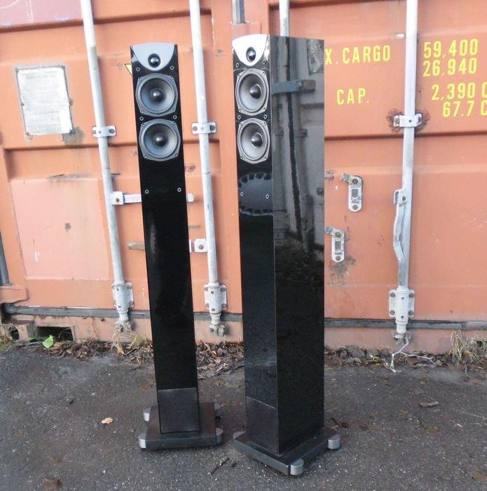 Audio Pro image 44