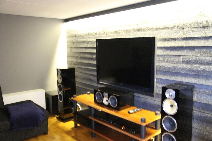 hemma hos mr rocket gillestuga. Black Bedroom Furniture Sets. Home Design Ideas
