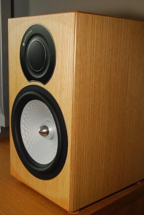 Monitor Audio RX2