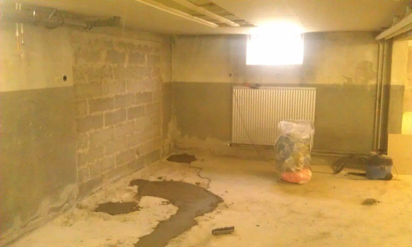 Inredning gillestuga källare : Minhembio.com - Hemma hos henrik_75 - bio/gillestuga