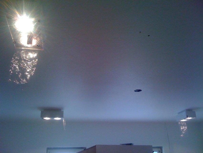 bilder av philips lirio bloq 57002. Black Bedroom Furniture Sets. Home Design Ideas