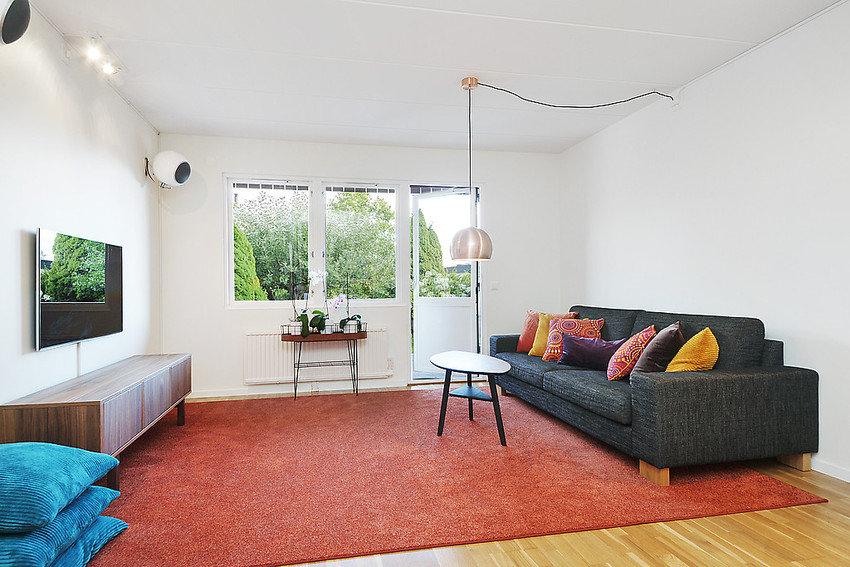 images of elipson planet l. Black Bedroom Furniture Sets. Home Design Ideas