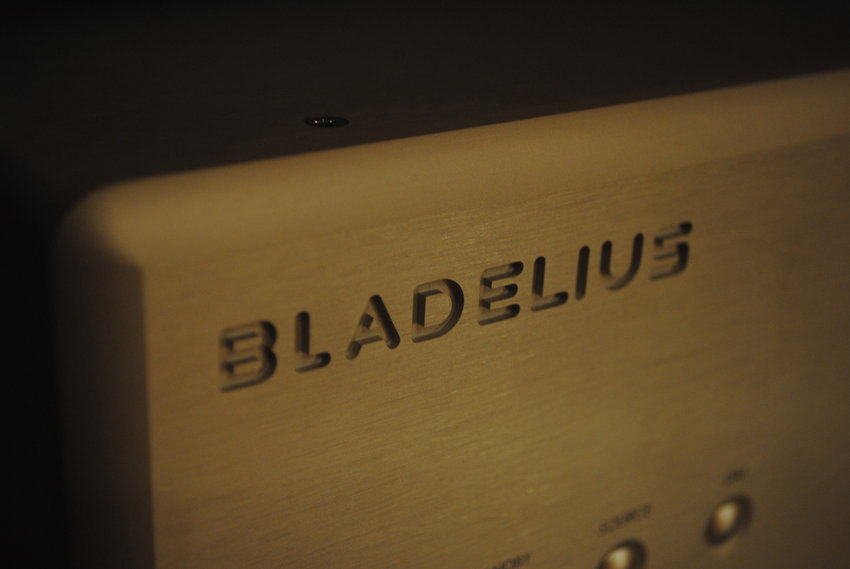 Utvärdering Bladelius Thor
