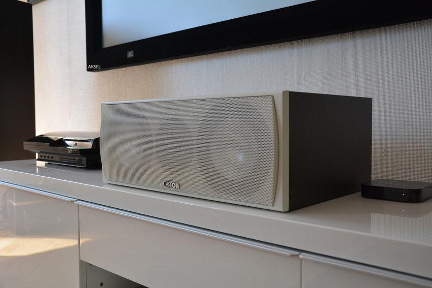 Tv-bänken fr Ikea är så jäkla snygg!