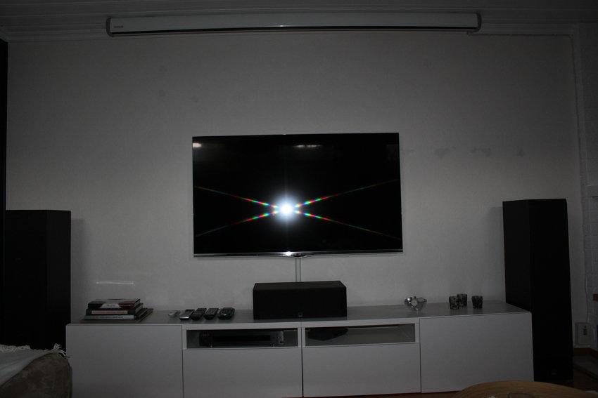 Sweetspot TV