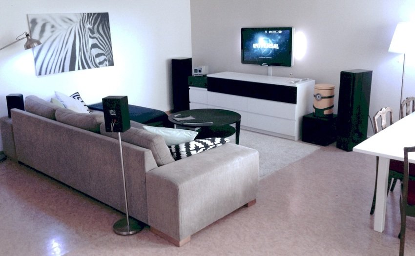 Buztic com malm byrå 6 lådor mått ~ Design Inspiration für die neueste Wohnkultur
