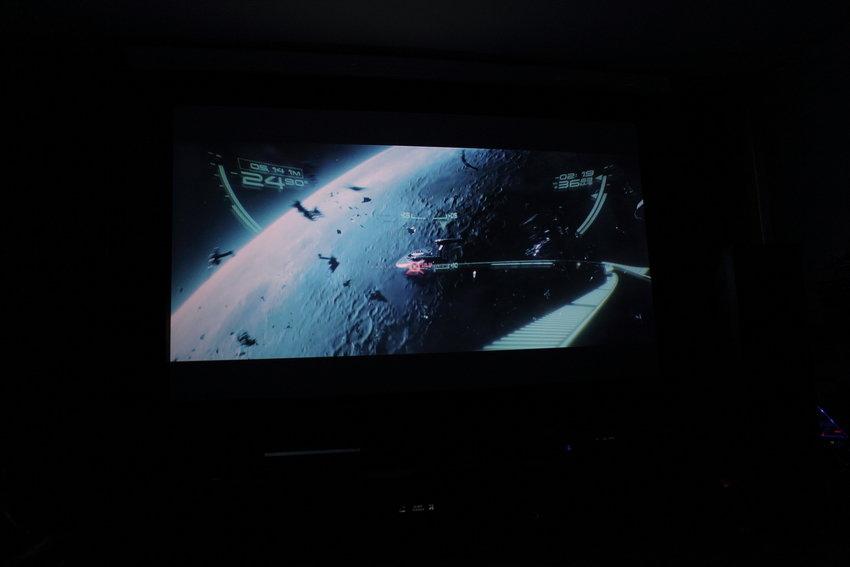 Test Bild lite Star Trek